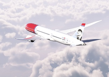Norwegian Airways перезапустит проект пакетных туров Norwegian Holidays