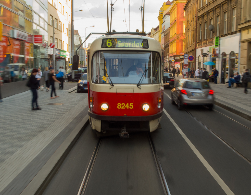 tramway-in-prague.jpg