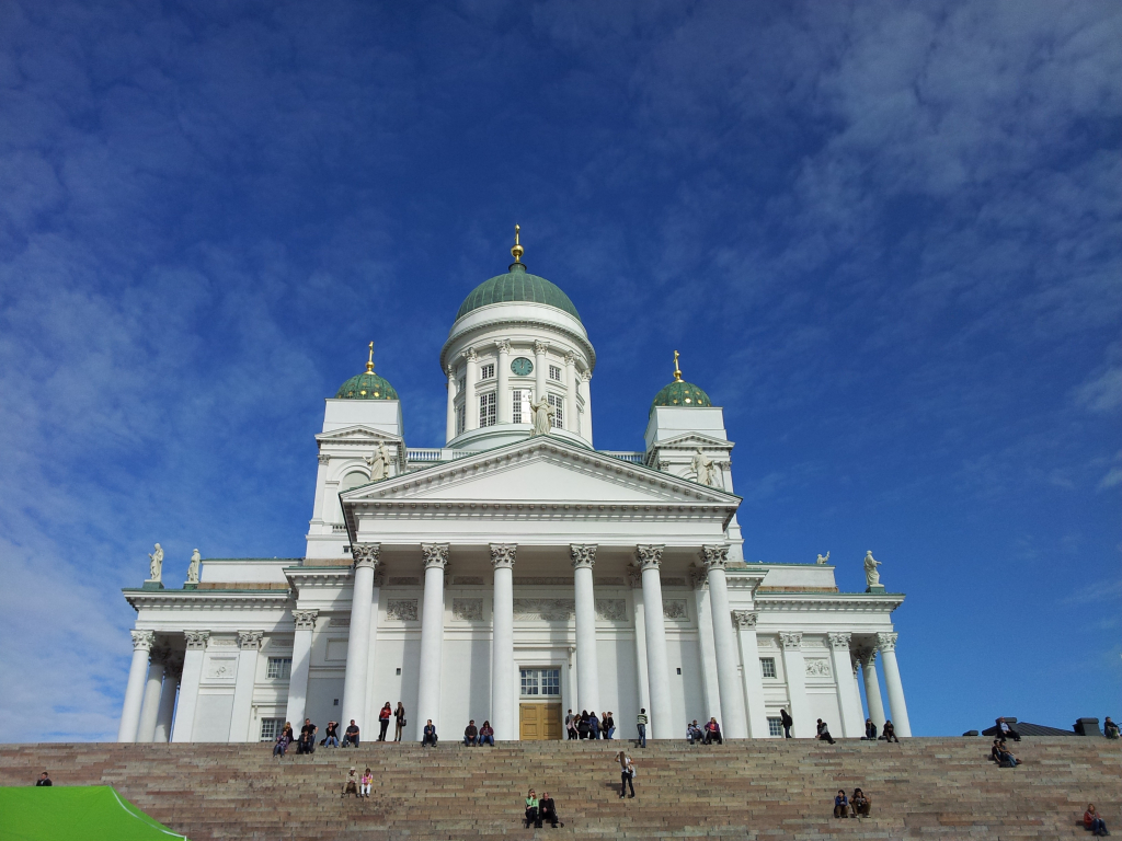 church-in-helsinki-finland.jpg