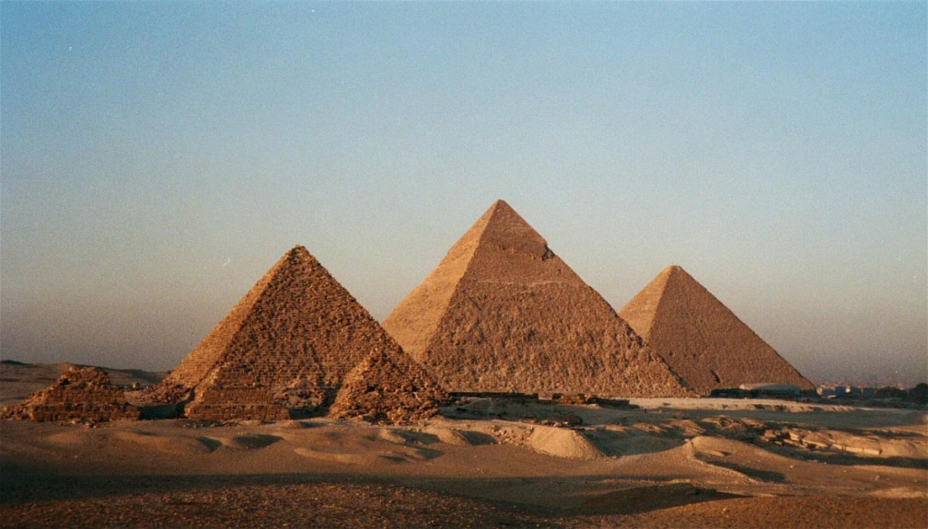 egyptian-pyramids-hero.jpg
