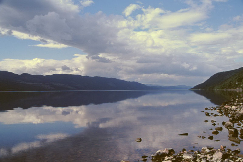 Loch_Ness_low_overview.jpg
