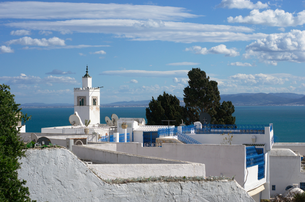 Sidi_Bou_Said,_Tunisia,_19_March_2018_DSC_8004.jpg