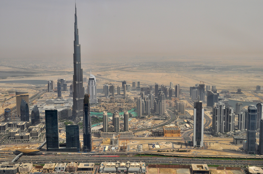 great-cityscape-of-dubai-united-arab-emirates-uae.jpg