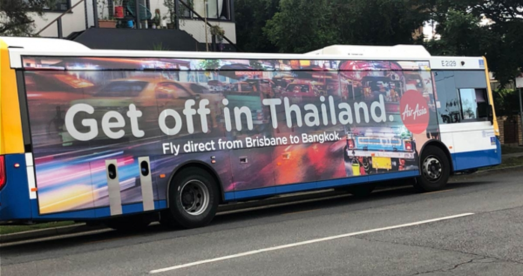 Get-off-in-Thailand-Sex-tourism-Branding-in-Asia-1.jpg